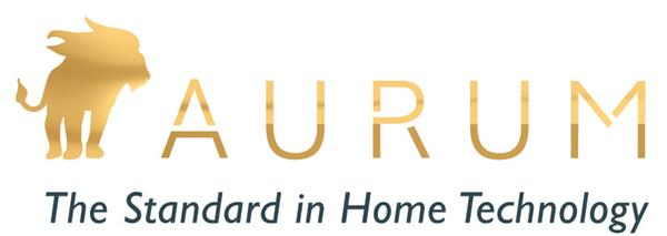 Aurum Home Technology