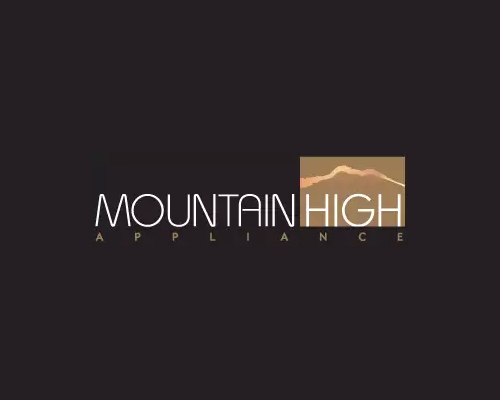 Mountain High Appliance