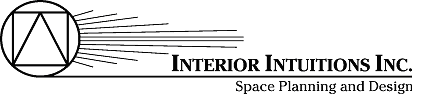 Interior Intuitions
