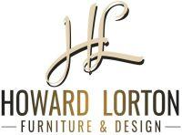 Howard Lorton