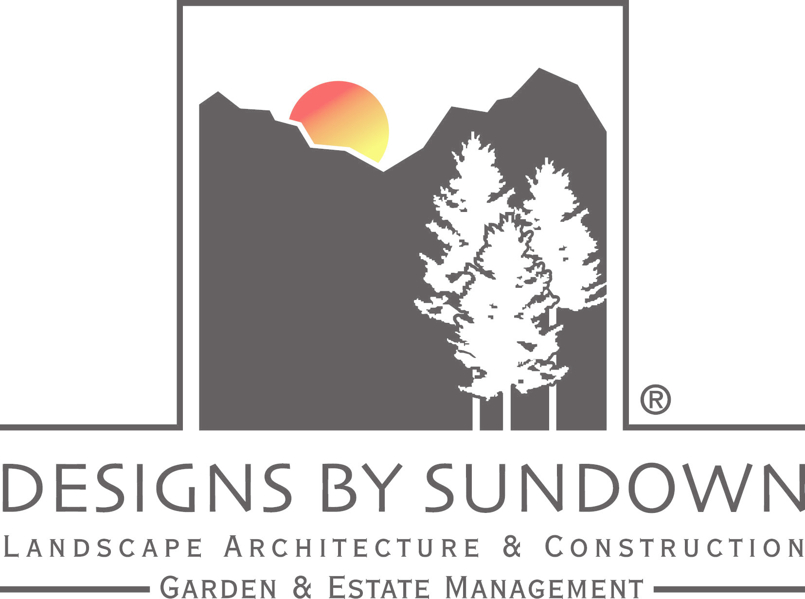 Designs by Sundown