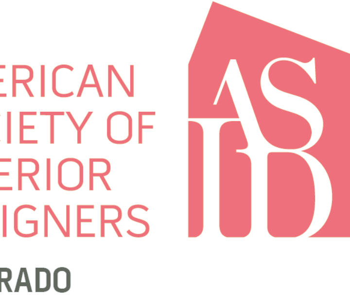 Barbara Rynn, Industry Partner ASID